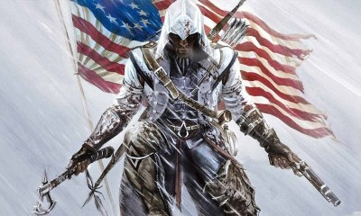 Free Live wallpapers Assassins Creed 3 APK Download For Android | GetJar