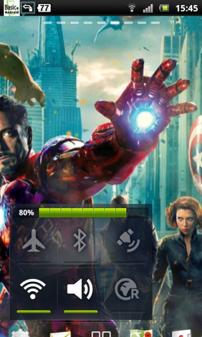 Free The Avengers Live Wallpaper 1 APK Download For Android | GetJar