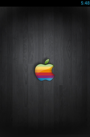 Free Apple Live Wallpaper Free APK Download For Android | GetJar