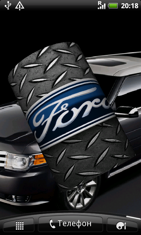 Spider Man 3d Live Wallpaper For Android Free Ford Logo 3d Live Wallpaper Apk Download For Android