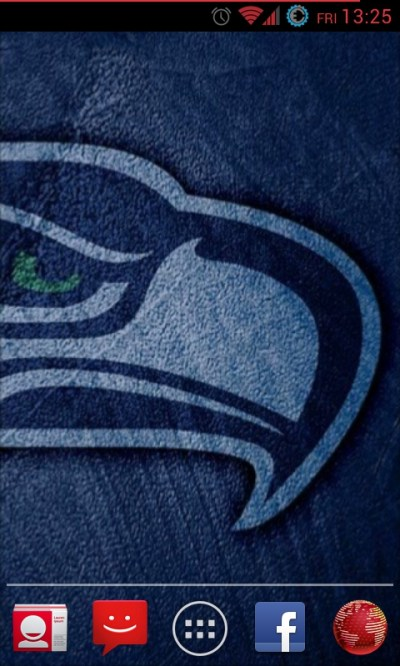 Free Seattle Seahawks NFL Live Wallpaper APK Download For Android | GetJar