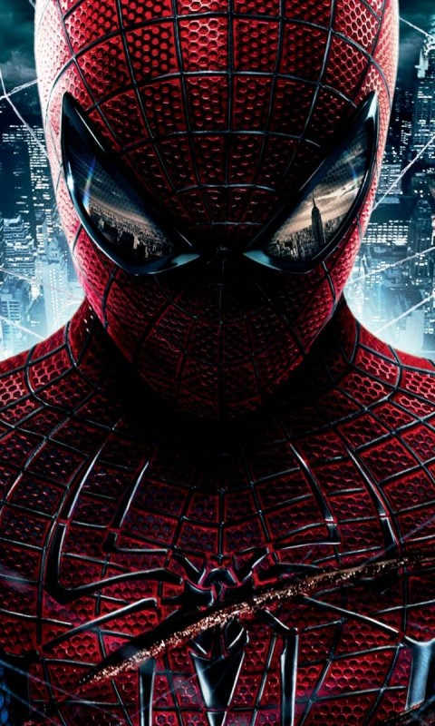 Amazing Spider Man 3d Live Wallpaper Free Download Free Spider Man Hd Wallpapers Apk Download For Android