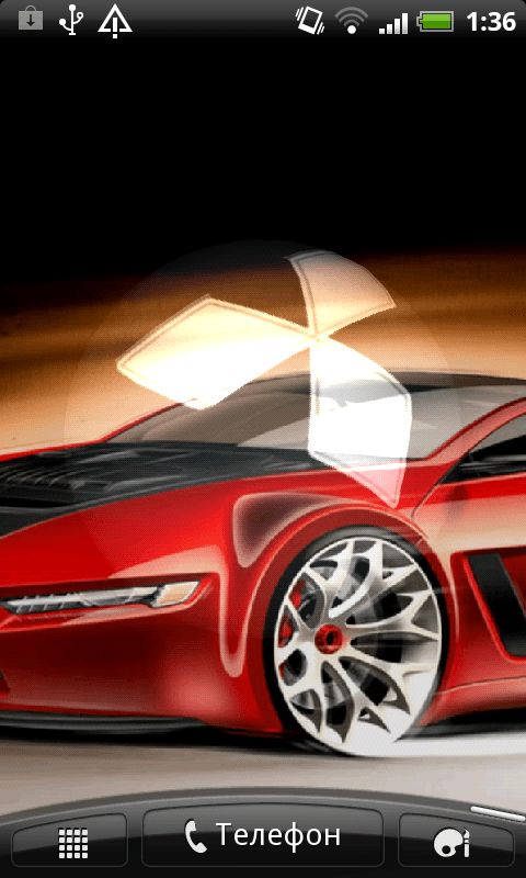3d Cube Live Wallpaper Free Download Free Mitsubishi 3d Logo Live Wallpaper Apk Download For