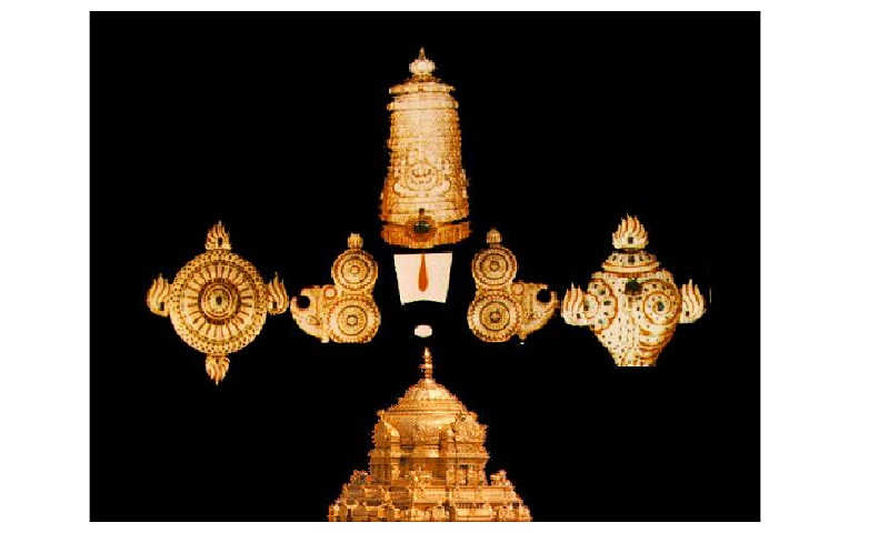 Venkateswara Swamy Hd Wallpapers Free Lord Balaji Live Wallpapers Apk Download For Android
