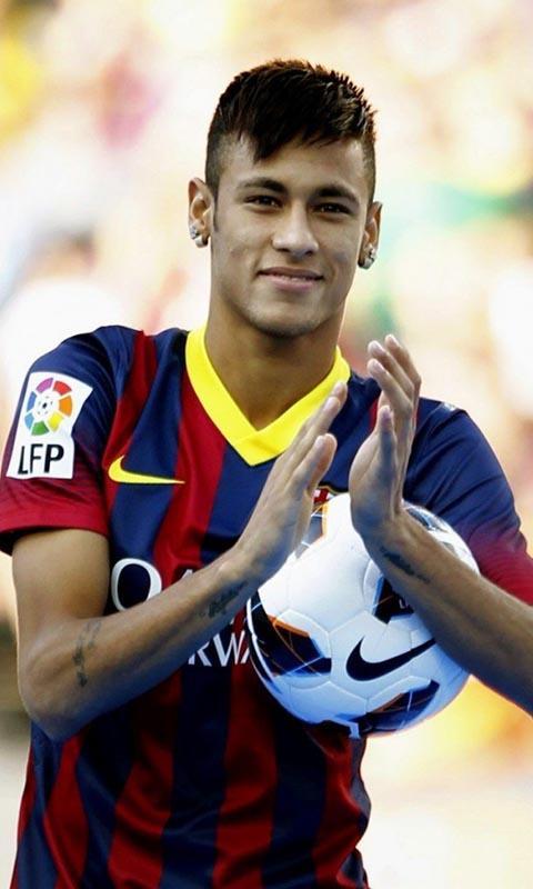 Best 3d Wallpaper Download App Free Neymar Junior Skills Live Wallpaper Apk Download For