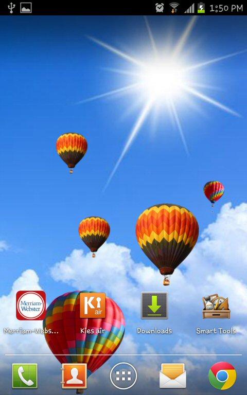 3d Live Wallpaper Pro Apk Download Free Hot Air Balloon Live Wallpaper Hd Apk Download For