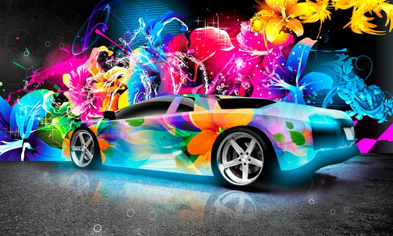 Car Live Wallpaper Apk Free Free Amazing Custom Cars Live Wallpaper Apk Download