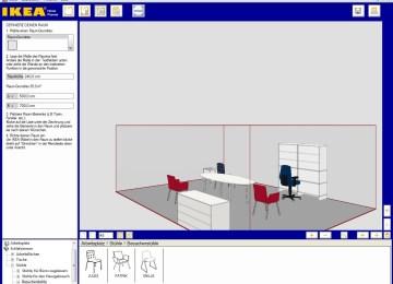 Ikea Küchenplaner Code | 40 Frisch Pax Planer App Wohnung Available ...