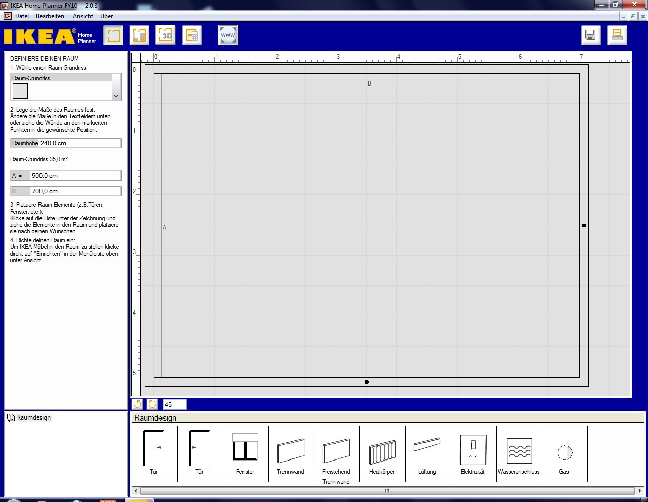 Badplaner Software Ikea Planer Download