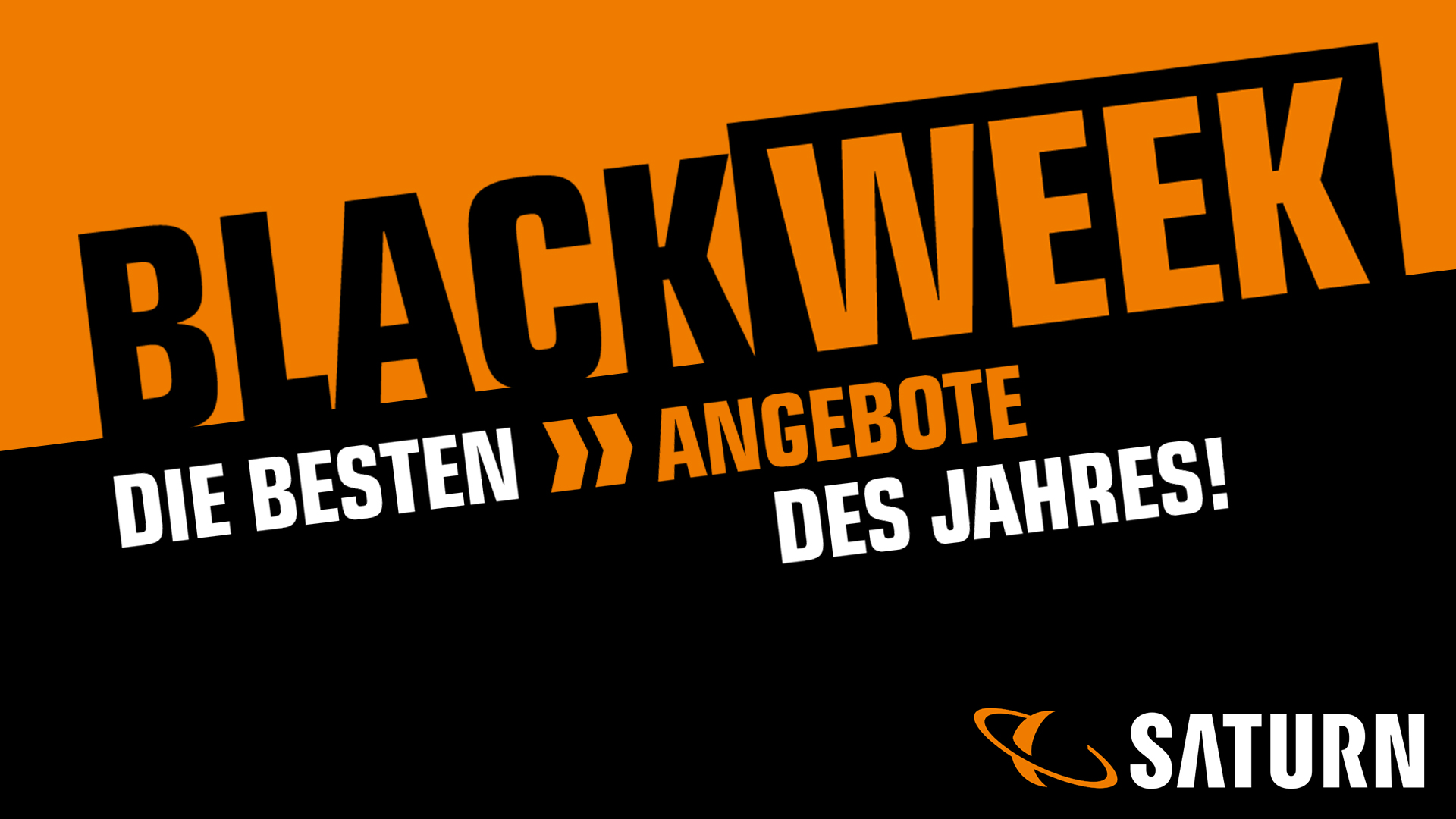 Black Friday Stuttgart Black Friday 2018 In Deutschland Bei Amazon Apple Und Co Beste