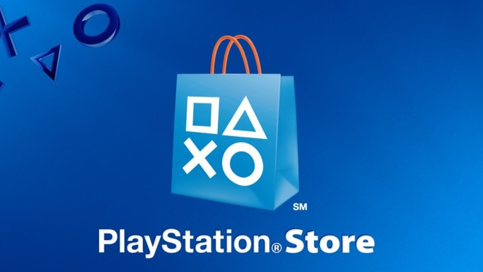 Ps Store Karte Playstation Store Entfernt 5 Euro Minimum