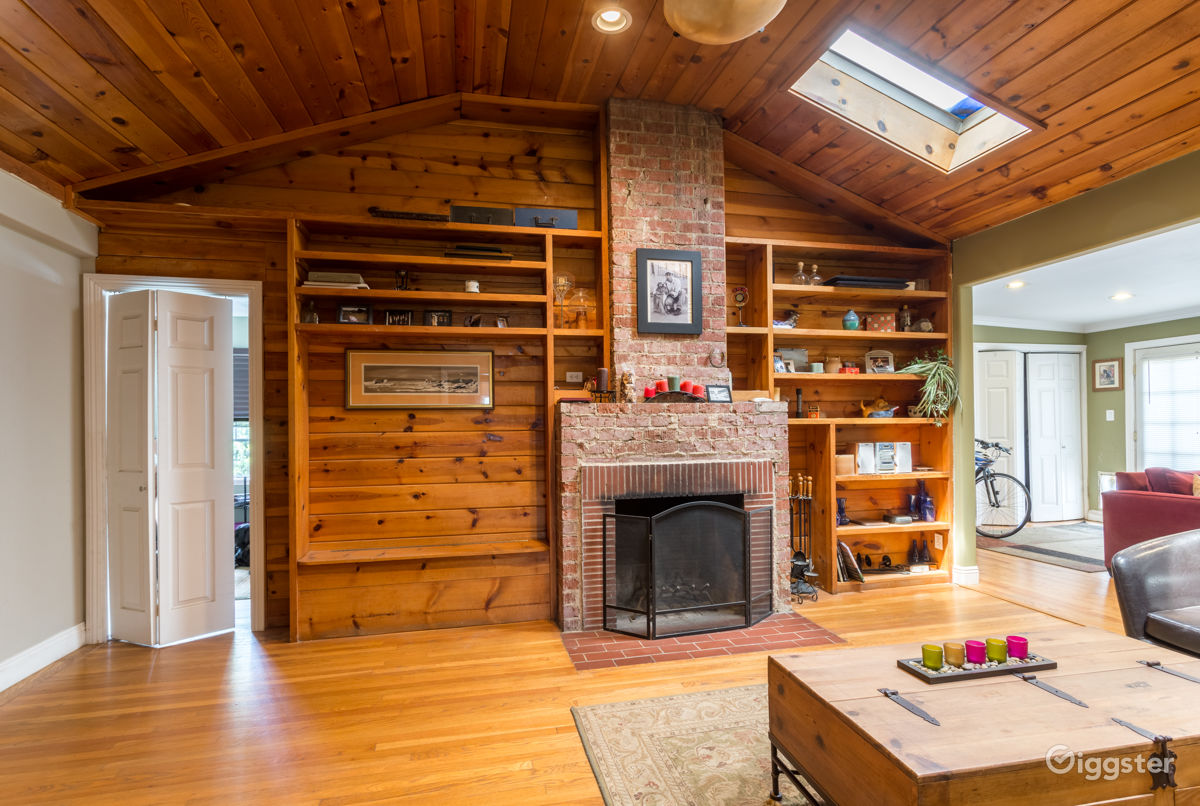 Decor Film Warm Wood Decor Valley Home