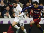 Sergio Busquets Barcelona Selalu Pede Bekuk Real Madrid