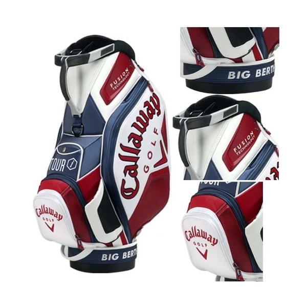 british open golf online free