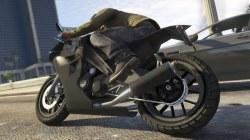 GTA-V-screenshot-11.jpg