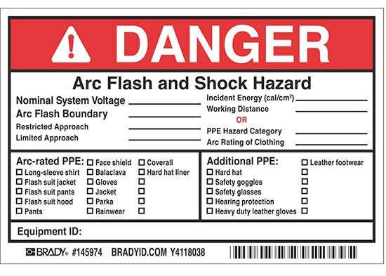amazing ppe policy template contemporary example saveenlarge