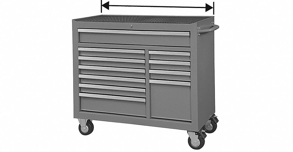 Rolling Tool Cabinets Tool Chests And Cabinets
