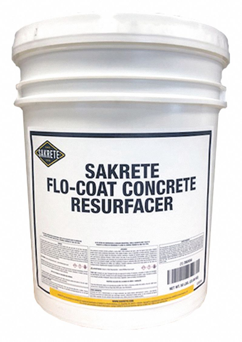 50 Lb Gray High Strength Concrete Mix Sakrete 120020 Other Building Materials Business Industrial Sidra Hospital