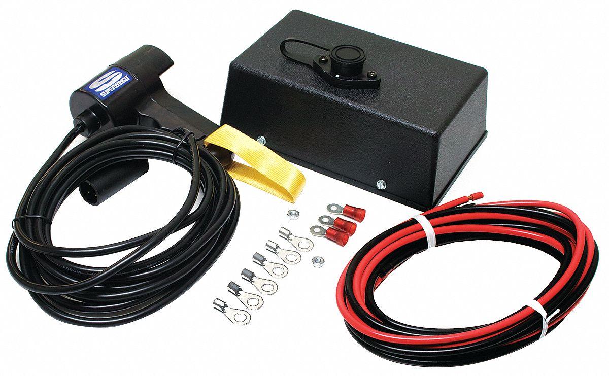 superwinch t1500 rocker switch wiring diagram 45 wiring