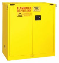 Flammable Storage Cabinet | Cabinets Matttroy
