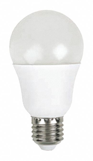 Valor Lamparas Led Lámpara Led A19 10w