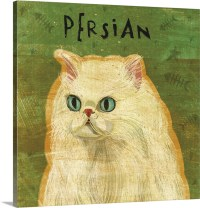 Persian Wall Art, Canvas Prints, Framed Prints, Wall Peels ...