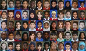 Diversity in HE