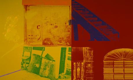 The Swing, Jean-Honoré Fragonard Arte Pinterest Swings and