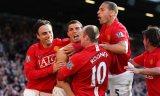 http://i0.wp.com/static.guim.co.uk/sys-images/Football/Clubs/Club%20Home/2009/4/25/1240683925102/Manchester-United-celebra-001.jpg?resize=160%2C96