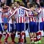 Atlético S Deserved 4 0 Win Over Real Madrid Is One For