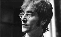 John-Lennon-010.jpg