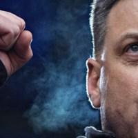 Ukraine / Donbass : un « statut spécial » pour une guerre qui va durer