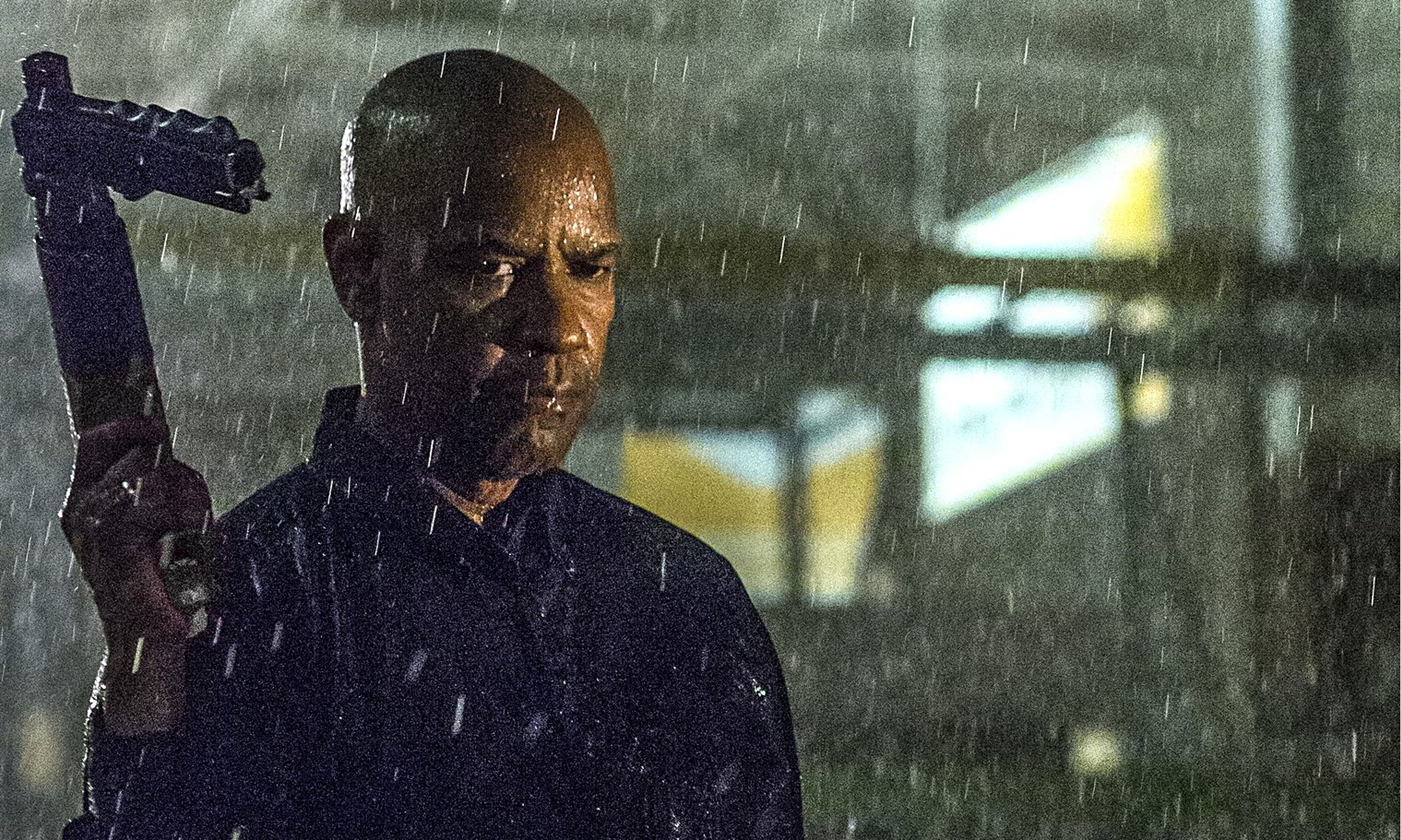 Denzel Washington Quote Wallpaper The Equalizer 2014 Quotes Quotesgram