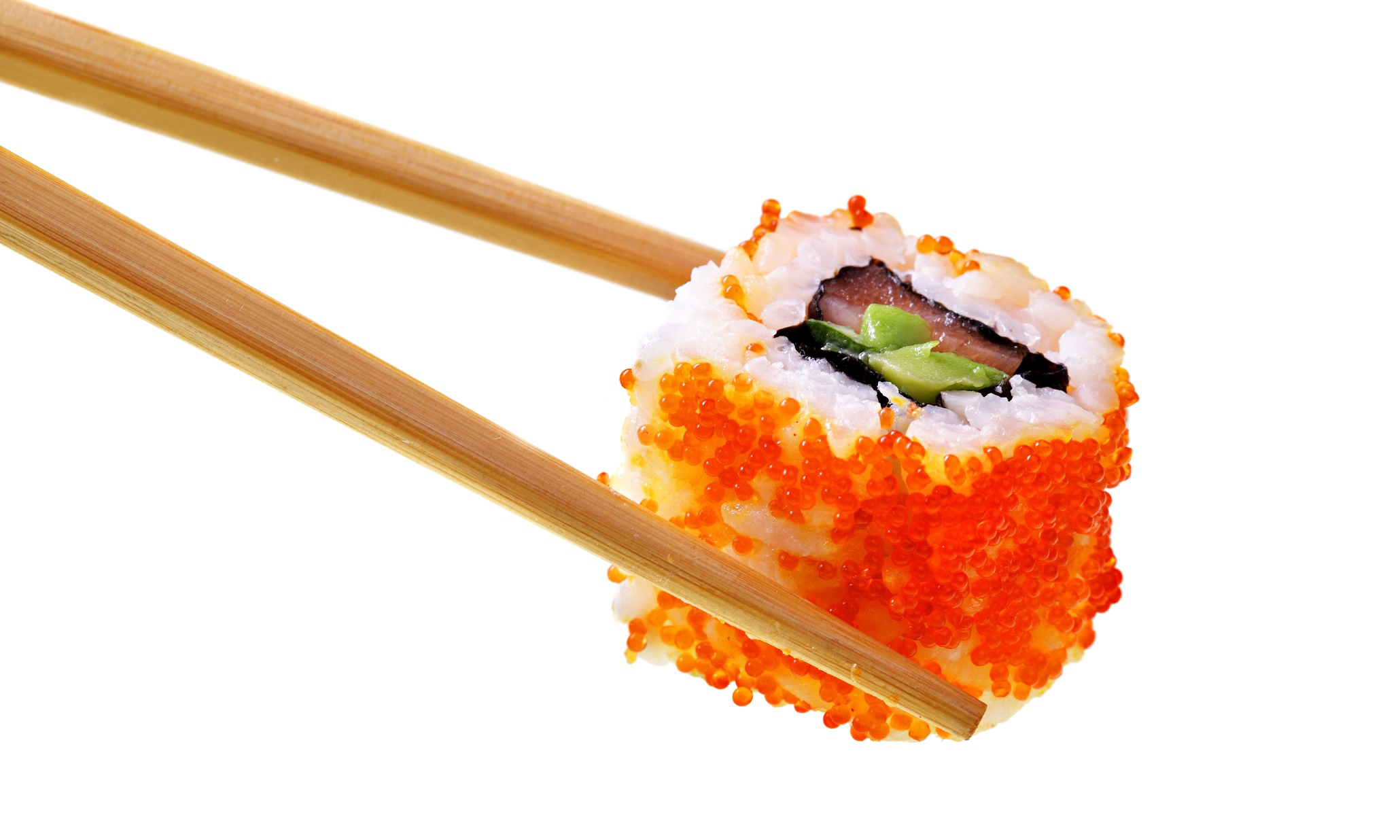 Cute Cartoon Sushi Wallpaper Can Sushi Ever Be Sustainable Lucy Siegle Environment