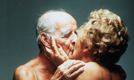 sex at the nursing home