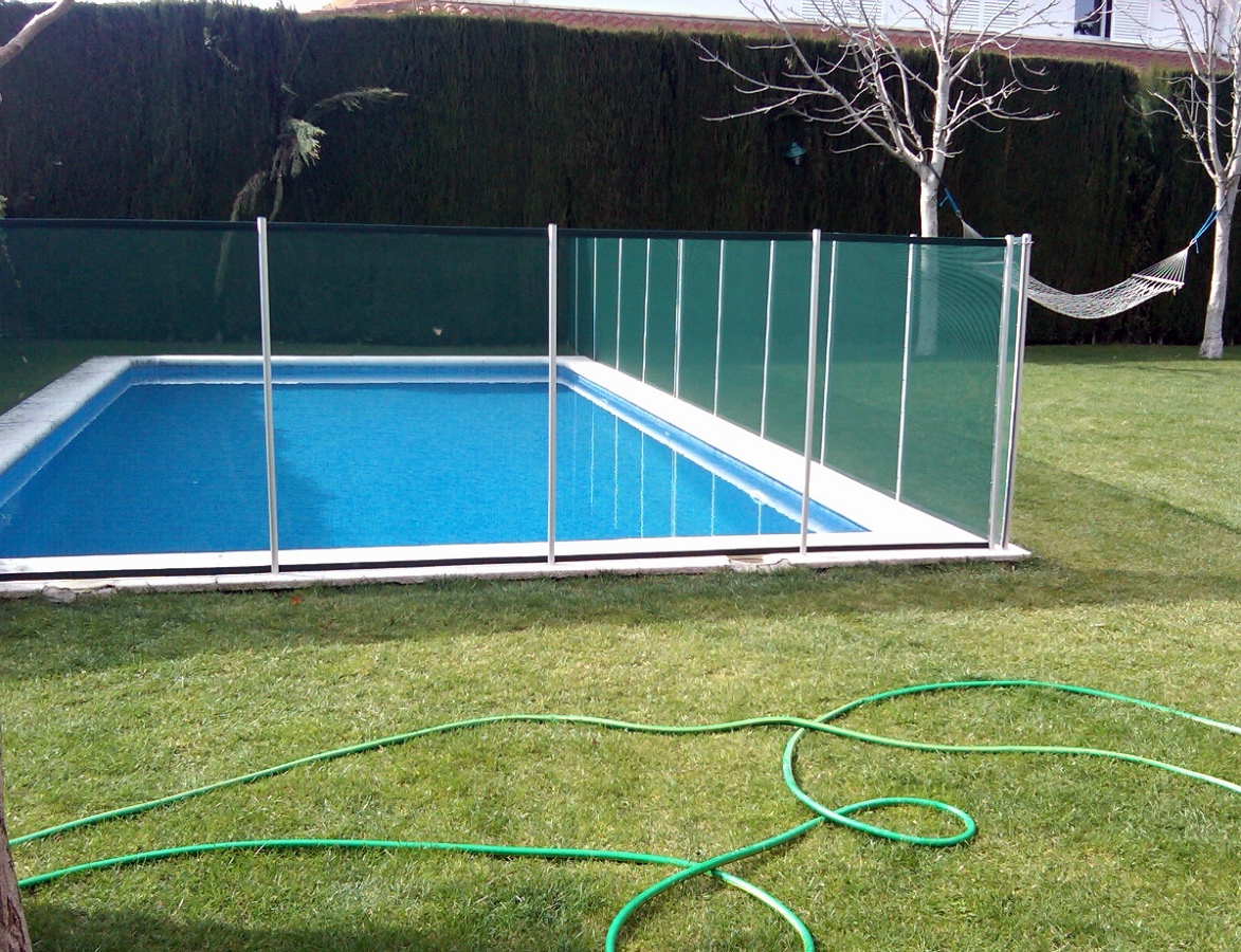 Piscinas Desmontables Malaga 301 Moved Permanently