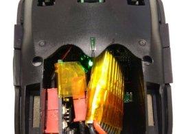 Razer Orochi Lithium Upgrade
