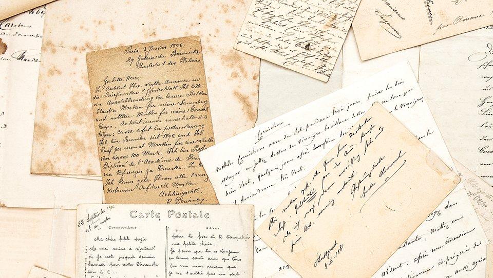 Jak napisać skuteczny list motywacyjny? Zobacz jak zwiększyć swoje