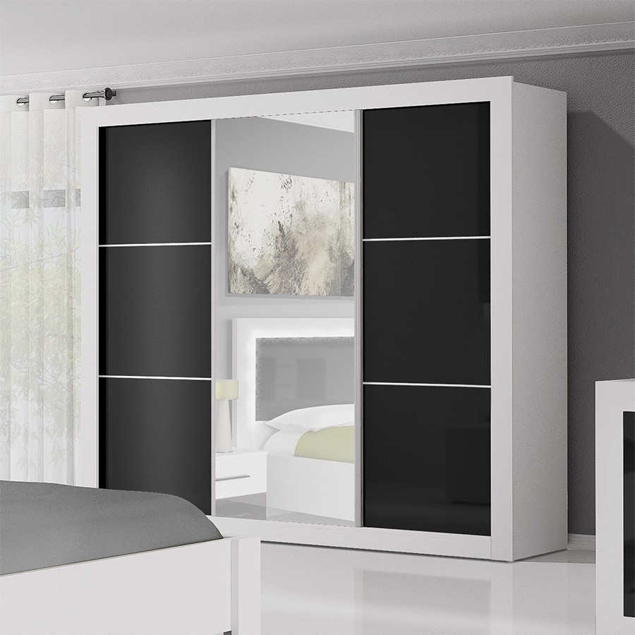 Armoire Dressing Conforama Armoire Laquee