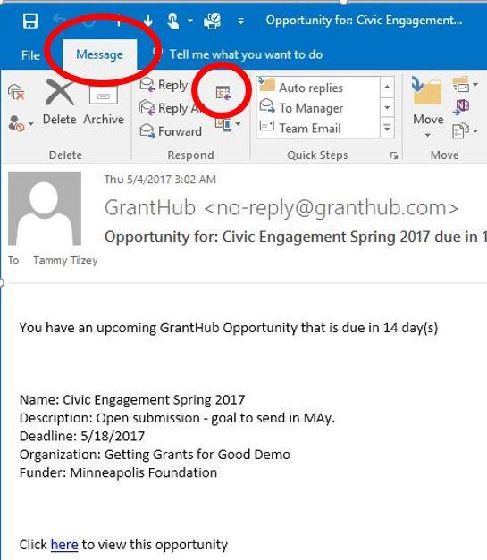 Excel Calendar Upload To Outlook - takvim kalender HD