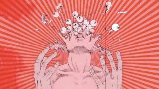 Cartoon Fall Wallpaper Flying Lotus Quot You Re Dead Quot Album Trailer Highsnobiety