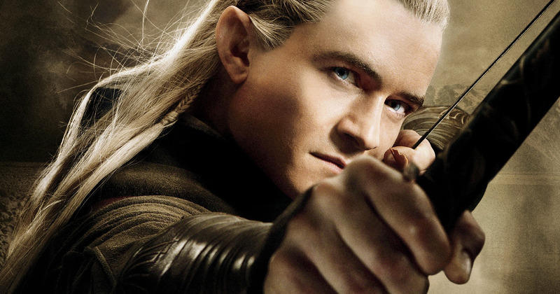 Lee Pace The Fall Wallpaper Legolas Existe En Vrai D 233 Couvrez Cet Archer Exceptionnel