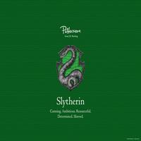 Harry Potter Quotes Desktop Wallpaper Trissa M Slytherin Hogwarts Is Here