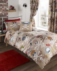 Street Beats Duvet Cover Bed Sets Bedding Curtains Teenage ...