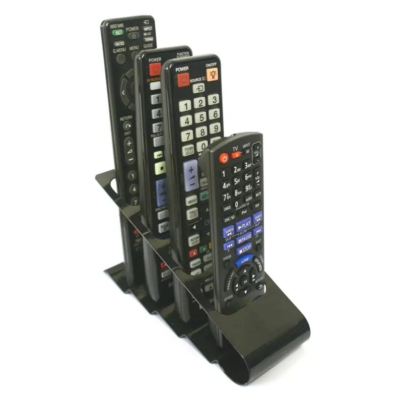 Kitchen Organiser Pepperfry Remote Control Organizer - Hitplay Best Deals With Price
