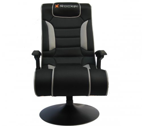 X Rocker Titan Gaming Chaircurrys Pc World Was 19999 Now