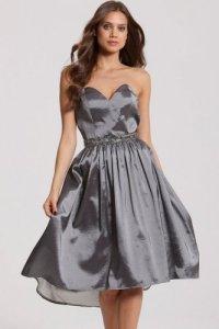 Prom dresses from 7.80 at Debenhams. - HotUKDeals