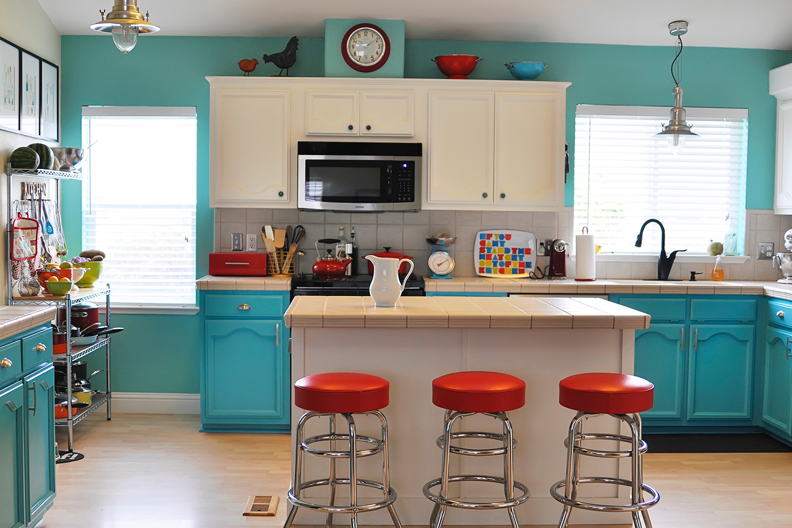 color ideas painting kitchen cabinets ideal colour kitchen kitchen cabinet painted doors kitchen