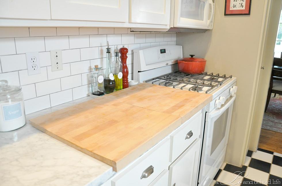 Classic Kitchen Remodeling HouseLogic Kitchen Remodeling Tips - timeless kitchen design