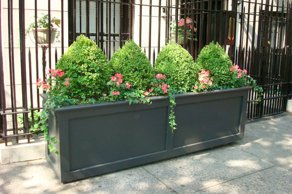 Garden Design Garden Design with Container Gardening Ideas - container garden design ideas